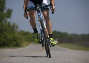 cycliste osteo osteopathe epone seine meziere gargenville porcheville aubergenville elisabethville flins