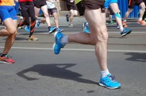 running osteo osteopathe epone seine meziere gargenville porcheville aubergenville elisabethville flins