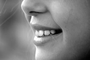 orthodontie osteo osteopathe epone seine meziere gargenville porcheville aubergenville elisabethville flins
